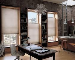 office rooms ideas. Finest Ideas For Windows High Ceiling Living Room Designs Rooms With Office