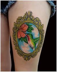Hummingbird Tattoo Designs 7 PowerShaycom Tattoo Ideas And Design