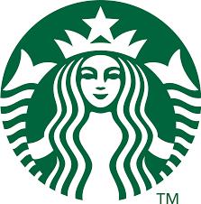 starbucks coffee logo 2015. Perfect Starbucks To Starbucks Coffee Logo 2015 T