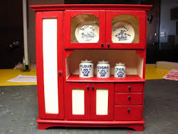 how to make miniature furniture. Fullsize Of First Diy Dollhouse Furniture Plans Luxury Learn How To Make Miniature Dollhousefurniture Mini Paper