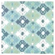 8 foot round indoor outdoor rugs are indoor outdoor rugs habitat pewter green 8 ft x