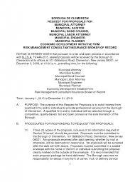 resume sample insurance resume examples pleasant insurance agent sample resume real resumeinsurance resume examples medium size sample insurance resume