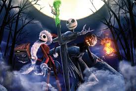 tim burton essays and papers helpme tim burton style analysis film essay mr furmans