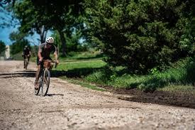 Gravel Bike Tyre Tire Pressure Guidelines By Enve