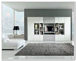 full size of living room storage cabinets with doors narrow cabinet ideas agreeable best diy s