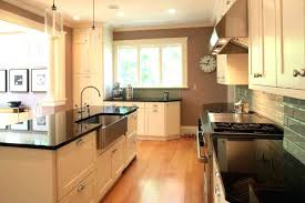 average cost of kitchen cabinets how much do kitchen cabinets cost average luxury lovely cost kitchen