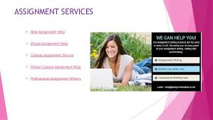 instant assignment help writing editing proofreading service assignment