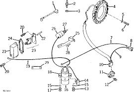 kohler voltage regulator wiring diagram Kohler Voltage Regulator Wiring Diagram kohler generator voltage regulator wiring diagram generator wiring kohler mower voltage regulator wiring diagram