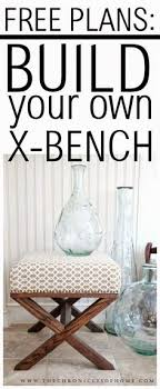 1000 images about furniture diy build your own tutorials on pinterest furniture plans build your own and ana white build your own bedroom furniture