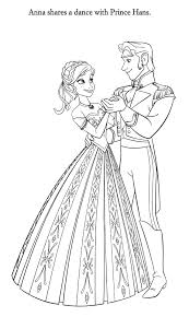 Coloriage La Reine Des Neiges Frozen Explosion Pinterest