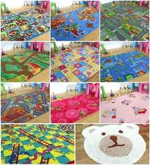 kids rugs rugs style kids desk plush kids rugs boys girls kids rugs large size kids