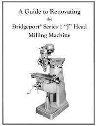 bridgeport knee mill parts in stock bridgeport and servo power renovating the bridgeport series 1 j head milling machine