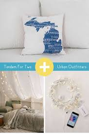 Bluetooth Speaker Lights Urban Outfitters Tandem For Two Urban Outfitters
