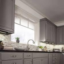 best undercabinet lighting. Full Size Of Kitchen Cabinet Lighting:how To Get The Best Under Lighting Undercabinet O
