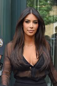 Kim Kardashian Ring \