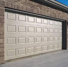 jersey city aluminum garage doors