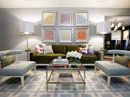 Trendy Living Room Colors Contemporary Wall Colors For Living Room Contemporary Living