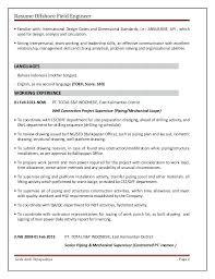 Ndt Technician Resume Sample Best Of Ndt Resume Sample 24b24cfa24db24 Greeklikeme