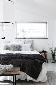 creative bedroom furniture. Furniture: Creative Bedroom Decorating Ideas With Unique Beds . Furniture