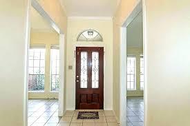 window above door window above front door window above door front door with window above door window designs wooden window above front door door window