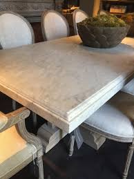 Full Size Of Coffee Tables:simple Ansprechend Restoration Hardware Etsy  Reclaimed Wood Round Coffee Table ...