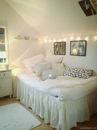 white bedroom designs tumblr. Exellent Tumblr Pastel Pink Tumblr Rooms White Room Bedrooms Throughout Bedroom Designs W