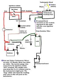 tack wiring diagram simple wiring diagram 1962 1964 gt hawk tachometer wiring diagram engine rack tack wiring diagram