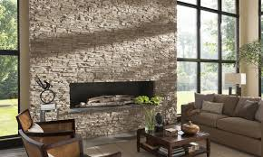 imagine photos 2016 07 29 fireplace oa1 t1 web
