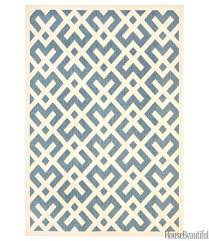 kitchen rugs washable appealing with stylish area non slip country machine uk