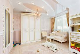 gold bedroom furniture. rose gold bedroom furniture pink and white wall paint light blue metal table lamp
