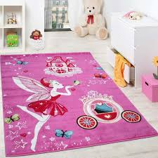 home design extraordinary girls bedroom rugs 8 kids decor inspiration for room area rug pink traditional