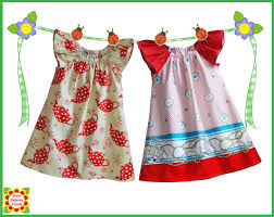 Baby Girl Dress Pattern Cool Decorating Ideas