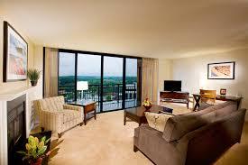 Furnished Apartments Arlington Tx