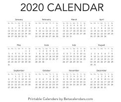 Calendar 2020 Calendar Calendar 2020 Moon Phase Calendar