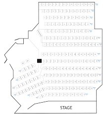 Target Field Seating Chart Pdf Seating Charts Chanhassen Dinner Theatres