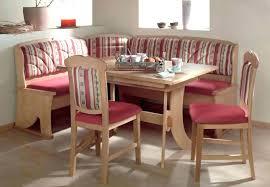corner seating furniture. Fine Seating Kitchen  To Corner Seating Furniture H