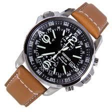 sporty men watch seiko ssc081p1 solar chronograph watch swiss sporty men watch seiko ssc081p1 solar chronograph