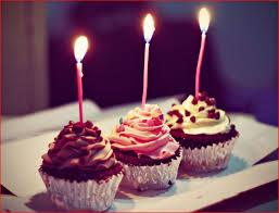 happy birthday tumblr photography. Happy Birthday Cupcake And Tumblr Photography