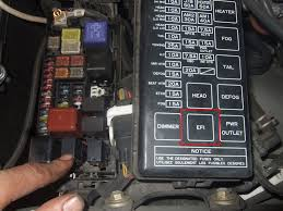 1995 toyota t 100 fuse box diagram 34 wiring diagram images szwpe 1997 toyota t100 engine diagram 2011 toyota corolla engine diagram 1995 toyota t100 fuse box