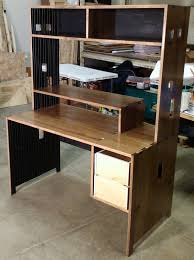 introduction solid wood computer desk for only 50 in material