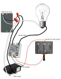home phone wiring diagram home wiring diagrams switch wiring diagram home phone wiring diagram