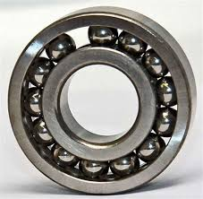 full ceramic bearings. 61803 full complement ceramic bearing 17x26x5 si3n4 ball bearings