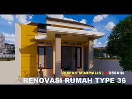 Teras ini cocok juga untuk menjadi ruang tamu. View Model Teras Model Rumah Minimalis 2018 Sederhana Di Kampung Pics Konstruksi Sipil