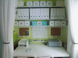 contemporary office decor. Home Decor Diy Office Interior Design Ideas Contemporary At Regarding Creative Teal Architecture L