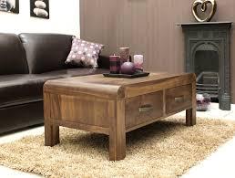 strathmore solid walnut furniture shoe cupboard cabinet. Baumhaus Shiro Walnut Four Drawer Hardwood Coffee Table Strathmore Solid Furniture Shoe Cupboard Cabinet