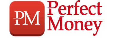 Image result for perfectmoney
