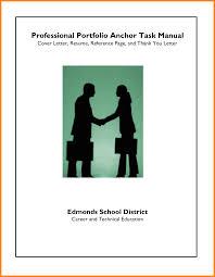 Resume Portfolio Cover Page 100 portfolio cover templates precis format 36