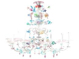 colored glass chandelier chandelier stunning colored chandelier multi colored glass chandelier crystal chandelier stunning colored chandelier