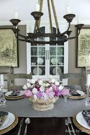 laurenza chandelier
