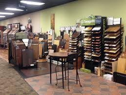 seattle flooring carpet tile floors hardwood contract furnishings mart